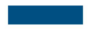 Atlassian_Bitbucket_Logo