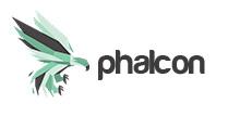 phalcon-logo