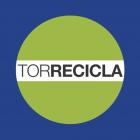 torrecicla